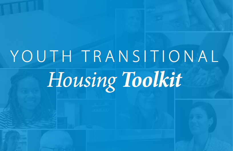 Youth Transitional Housing