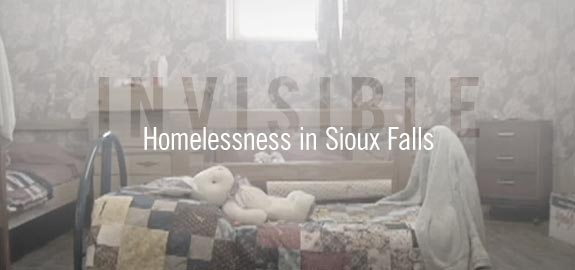 the invisible homeless I'm fiercely inspired by the invisible homeless kids and families i've met along the way despite the trauma, they possess more courage, knowledge and determination than those with scads of material goods.