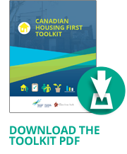 Click here to download the Toolkit in PDF format