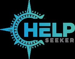 helpseeker logo